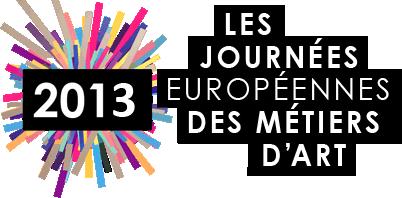 logo-journees-europeennes-metiers-art-2013
