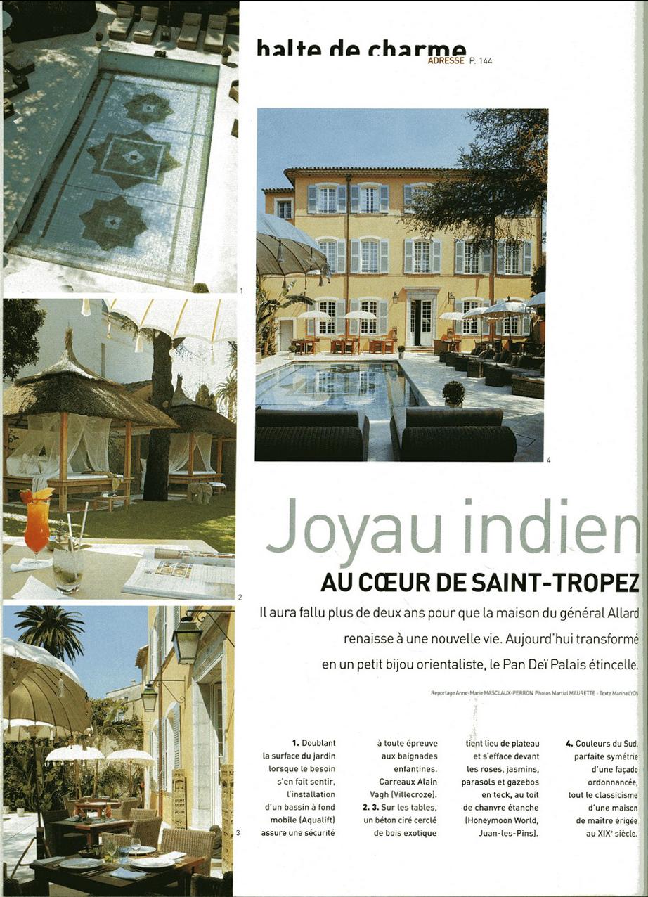 maison-decor-mediterranee_p1