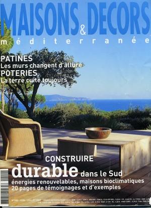 maison_decors_mediterrannee_juin_juillet_2007