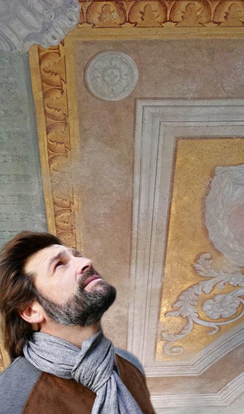 decor-peint-plafond-franck-follaco2