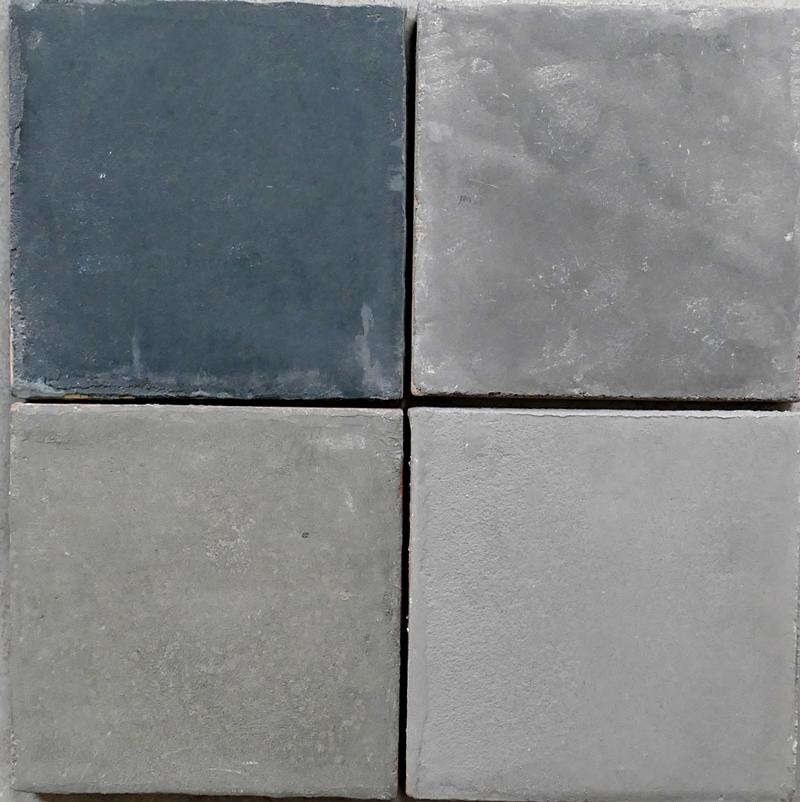 Pietra-blu-chiara