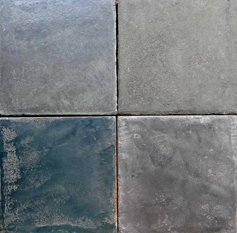 Pietra-blu-scura