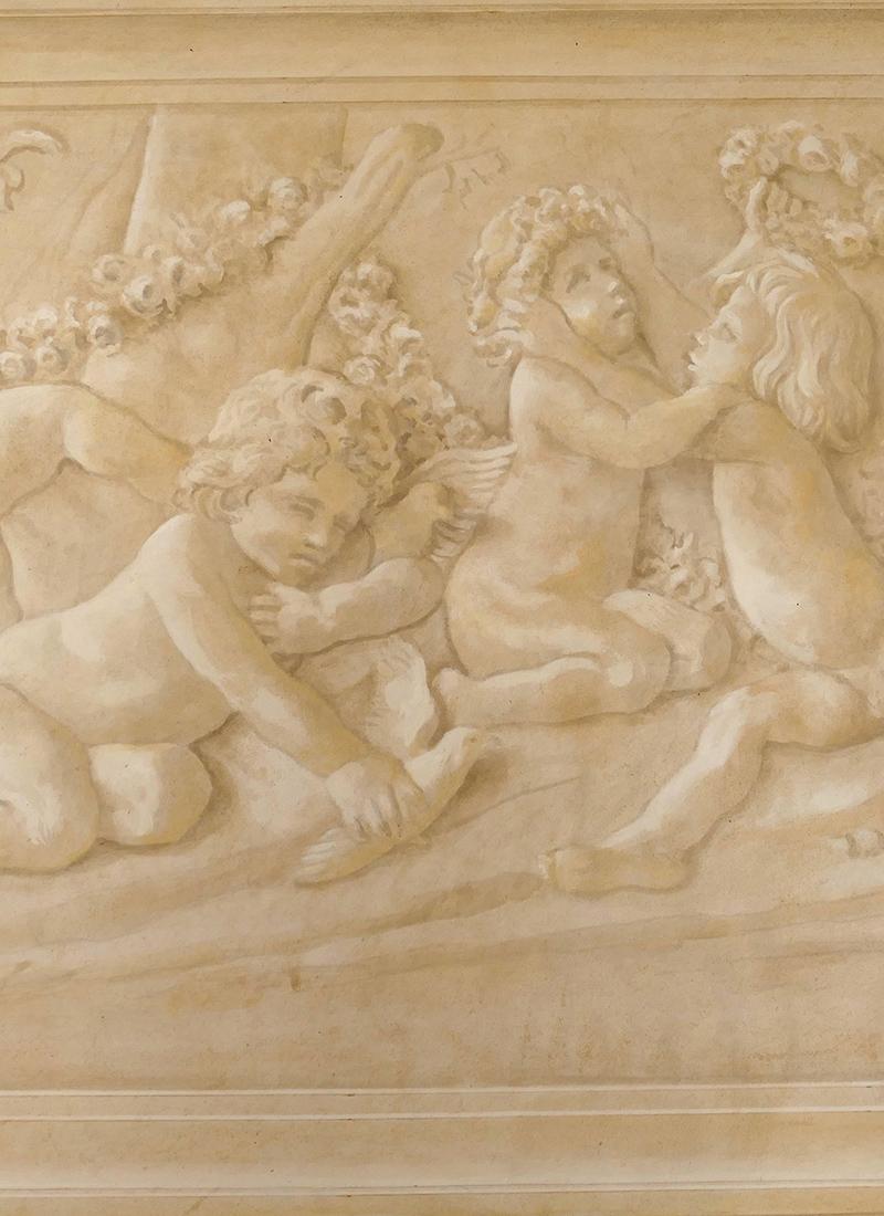 diapo-10-Fresque-peinture-fresco