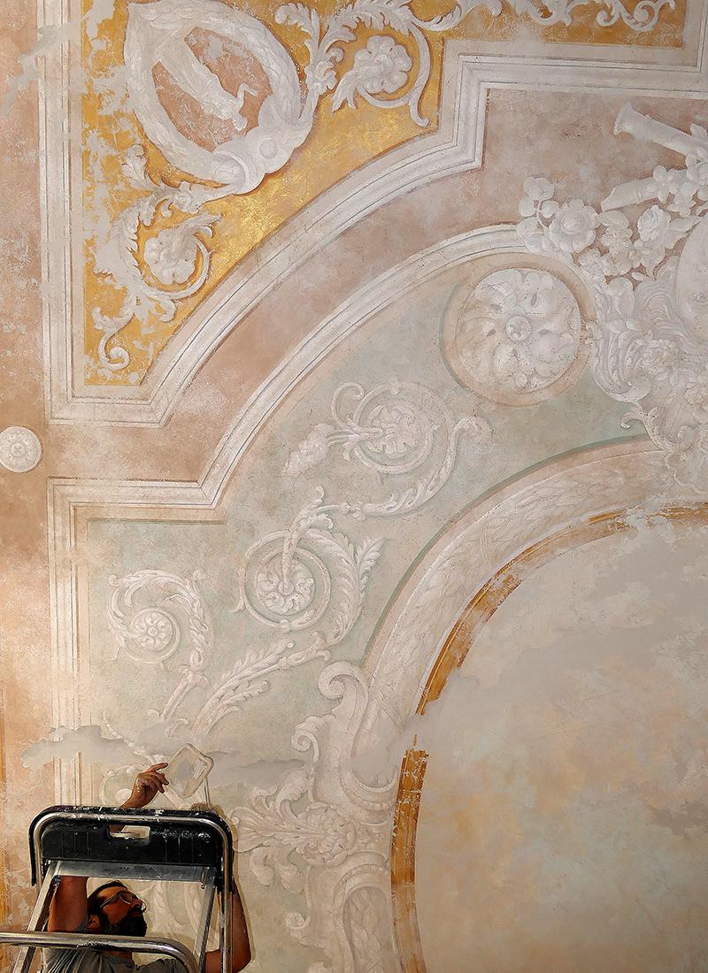 diapo-12-plafond-peint