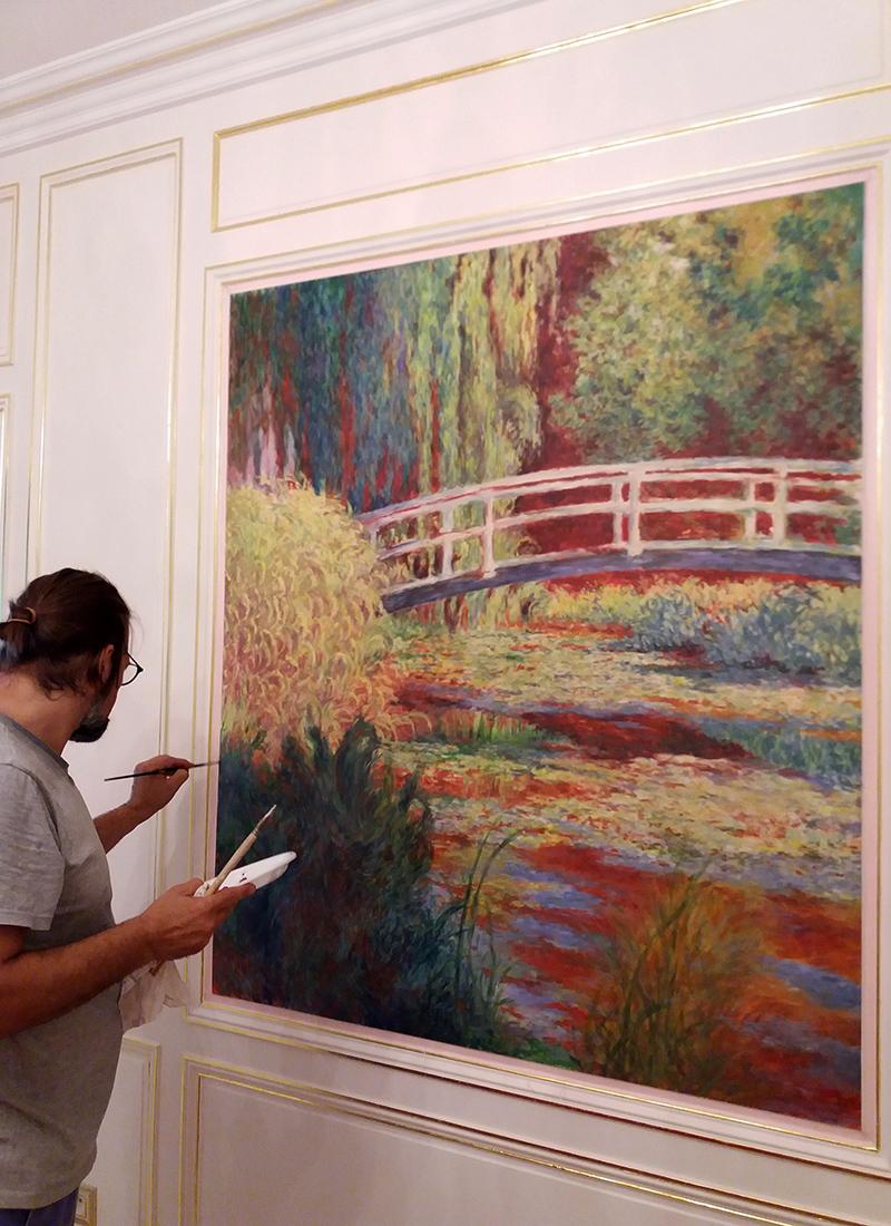 diapo-14-toile-peinte-Monet