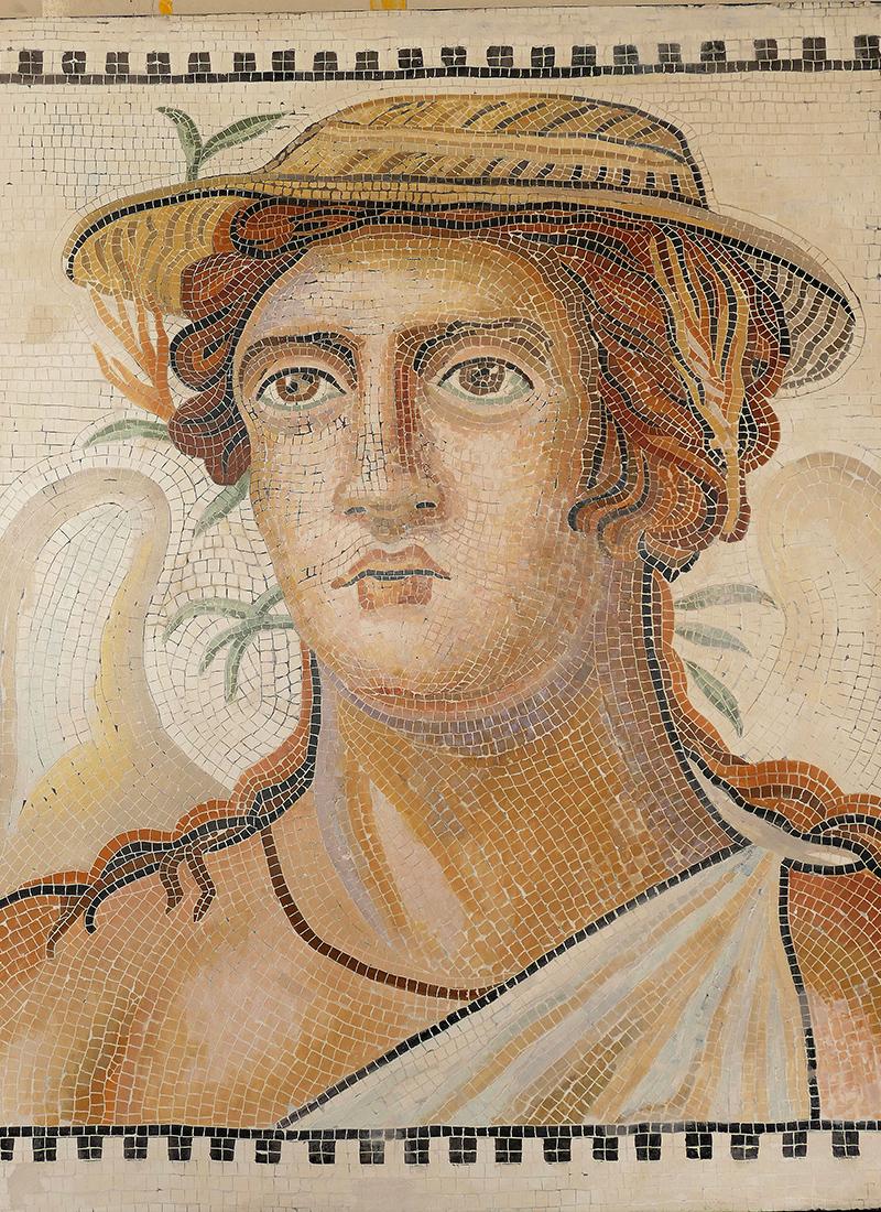 diapo-6-Fausse-mosaique-Peinture-fresco